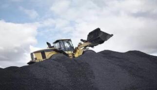 印度拟恢复老旧燃煤电厂售电