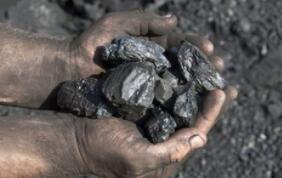 捷克计划2038年淘汰煤炭