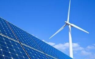 国家能源局:11月份全社会用电量同比增长9.4%