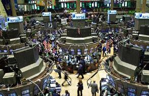 欧股周二上涨0.25%,中汽车上涨3%领涨