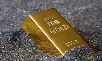 国际金价12月16日上涨0.2%,白银上涨1.7%