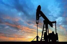 美国原油库存超过预期,国际油价12月16日上涨