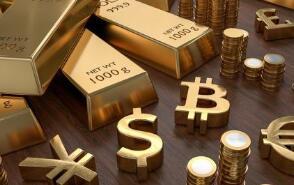 截至12月16日两市融资余额增加5.56亿元