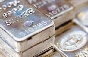 12月17日人民币对美元中间价调贬7个基点