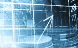 亚太地区股票周四多数上涨,日经225指数上涨0.18%