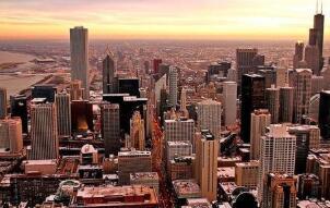 美国11月份新屋开工数达到9个月来最高凸显住房市场表现强劲