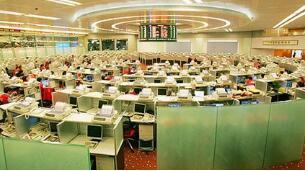 香港上市新股明年7月5日起实施无纸化