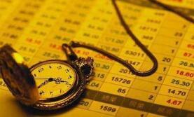 广发证券:子公司拟与吉林敖东等共同投资基金