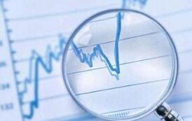 韵达股份:11月快递服务业务收入同比增2.04%