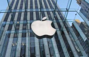 苹果计划在越南生产AirPods Max