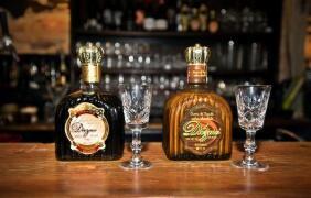 墨西哥对美国龙舌兰酒出口逆势增长