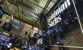 美股12月18日全线收跌,特斯拉逆势大涨近6%
