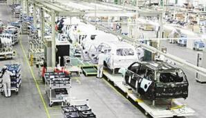 中国中车:拟15.5亿元参与设立投资基金