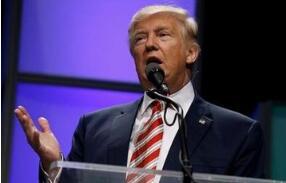 美国宣布对叙利亚多个实体和个人实施制裁
