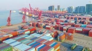 预计2021年越南水产出口94亿美元,同比增长10%