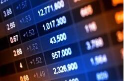 收评:A股三大股指震荡上涨,两市成交额约9300亿元