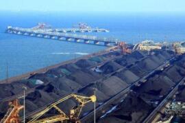 国际能源机构对俄及全球煤炭产需情况进行预测