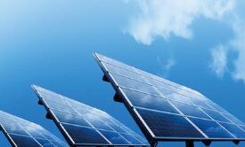 欧委会委员称电池产业对于欧盟实现绿色雄心至关重要
