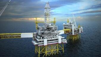 美油12月23日上涨2.3%,布伦特原油上涨2.2%