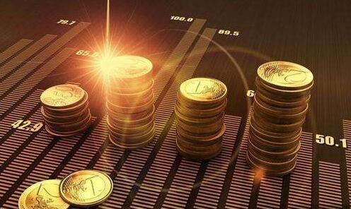 国际金价12月24日上涨0.3%,白银上涨0.9%