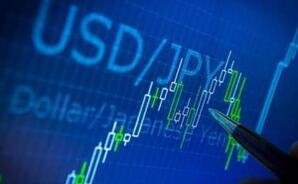*ST劝业:子公司拟3亿元认缴股权投资基金份额