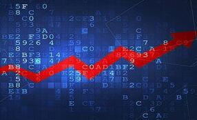 安恒信息:拟定增募资不超过13.3亿元