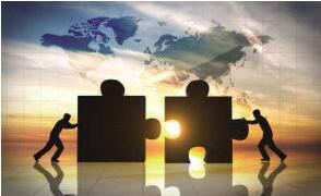国家发展改革委有关负责人就2020年版鼓励外商投资产业目录答记者问