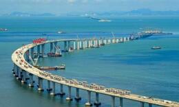 香港11月进出口货值均按年升超5%