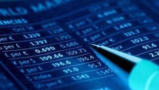 哈萨克斯坦国家基金规模占GDP的比重逐年下降