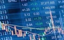 收评:A股三大股指弱势震荡 半导体、芯片等板块涨幅居前