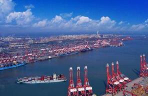 2020年1至10月,欧亚经济联盟成员国主要出口对象为欧盟