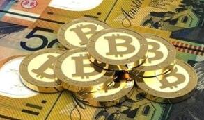 CME比特币期货BTC主力合约报27200美元