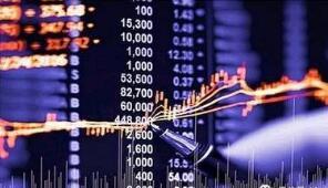 收评:A股三大股指收盘走高  证券、锂电池等板块涨幅居前