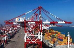 国家发展改革委、商务部发布中国《鼓励外商投资产业目录(2020年版)》