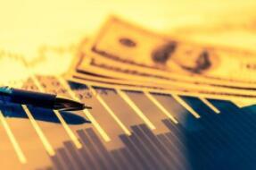 沪深两市融资余额较前一交易日增加35.45亿元