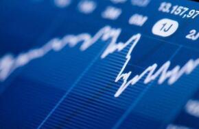 关于发布《深圳证券交易所自律监管听证程序细则(2020年修订)》的通知