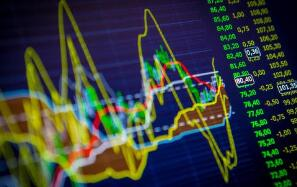 天音控股:预计2020年净利润同比增长215.66%-274.85%