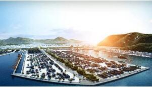 "SK获1万亿韩元""绿色信贷"" 用于建设在美工厂"