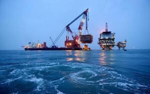 美油1月7日上涨0.4%,布伦特原油期货价格上涨近0.2%