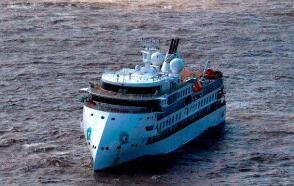 波罗的海干散货运价指数跳涨11%至近三个月新高