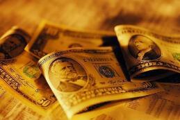 收评:A股三大股指大幅下挫,电力、证券等板块跌幅居前