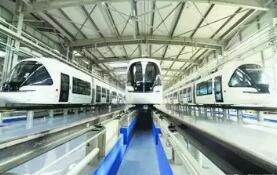 2020年12月中国采购经理指数运行情况