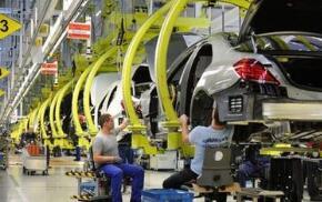 2020年12月下旬流通领域重要生产资料市场价格变动情况