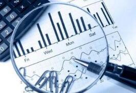 中国国家统计局解读2020年12月份CPI和PPI数据