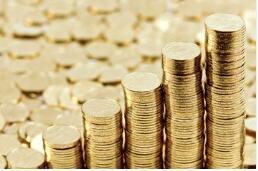 俄工业发展基金将提高优惠贷款的使用率