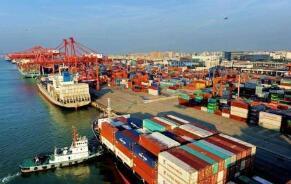 泰国将中国的自贸试验区作为橡胶出口新渠道