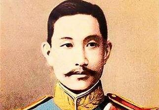 爱国将军蔡锷的11幅手迹欣赏