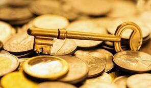 国际黄金期货1月12日收跌0.4%  白银上涨2.3%