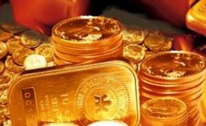 疫情冲击持续 全球央行多月份净售黄金