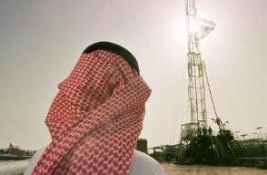 美油1月12日收高1.8%,布伦特原油涨1.7% 均触及11个月高位